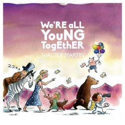 covers/238/were_all_young_together_777682.jpg