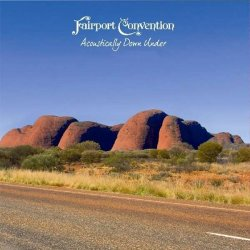 covers/239/acoustically_down_under_777158.jpg