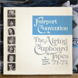 covers/239/airing_cupboard_tapes_777159.jpg