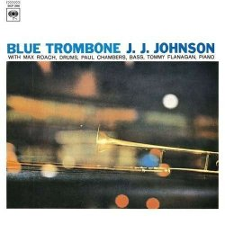 covers/239/blue_trombone_777470.jpg