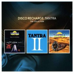covers/239/disco_recharge_tantra_778338.jpg