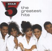 covers/239/greatest_hits_2008five_star.jpg