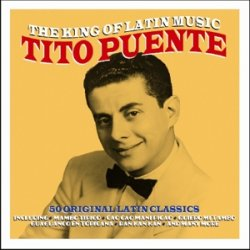 covers/239/king_of_latin_music_778066.jpg