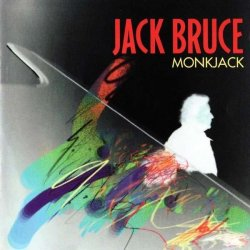 covers/239/monkjack_remast_776845.jpg