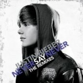 covers/239/never_say_never_remixes_bieber.jpg