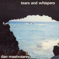covers/239/tears_and_whispers_777689.jpg