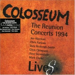 covers/239/theme_for_a_reunion_776942.jpg