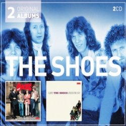 covers/239/wie_the_shoes_pastlet_778207.jpg