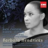covers/24/bach_cantatas_and_ba_hendricks.jpg
