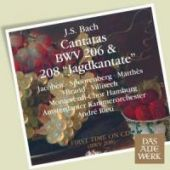 covers/24/bach_js_cantatas_bwv_208_and_206_rieu.jpg