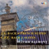 covers/24/bach_js_suites_baumont.jpg