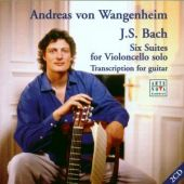 covers/24/bach_six_suites_for_violoncello_wangenheim_.jpg