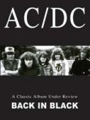 covers/24/back_in_black_a_classic_album_under_review_ac_dc.jpg
