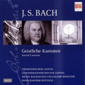 covers/24/back_johannes_passion_6520.jpg
