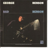 covers/24/bad_benson_271619.jpg