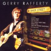 covers/24/baker_street_rafferty.jpg