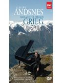 covers/24/ballade_for_edvard_grieg_ntsc_andsnes.jpg