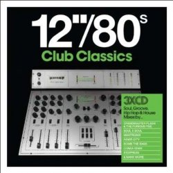 covers/240/12_80s_club_classics_778465.jpg