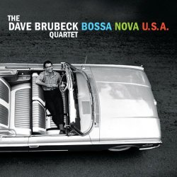 covers/240/bossa_nova_usa_hq_776842.jpg