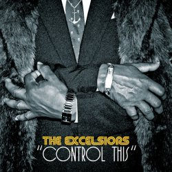covers/240/control_this_777152.jpg
