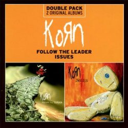 covers/240/follow_the_leaderissues_777545.jpg