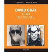 covers/240/gray_david_fleshsellsellsell_various.jpg