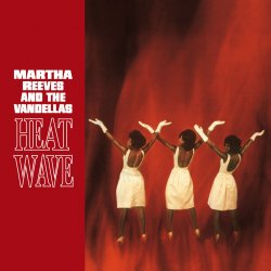 covers/240/heat_wave_777678.jpg