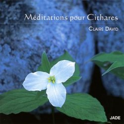 covers/240/meditation_pour_cithares_777003.jpg