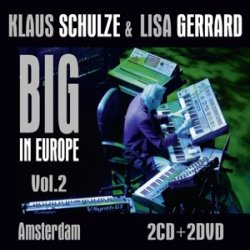 covers/241/big_in_europe_vol2_dvd_778215.jpg