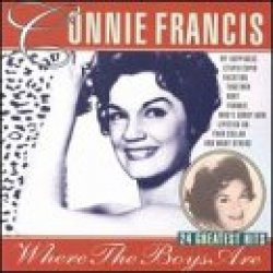 covers/241/connie_francis_777210.jpg