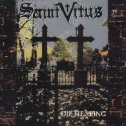 covers/241/die_healing_reissue_778147.jpg