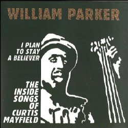 covers/241/i_plan_to_stay_a_believer_777992.jpg