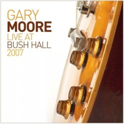 covers/241/live_at_bush_hall_2007_777748.jpg