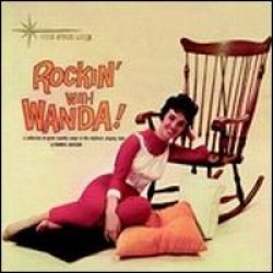 covers/241/rockin_with_wanda_777447.jpg