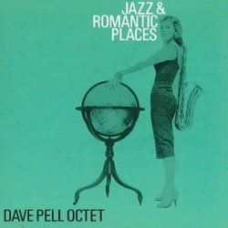 covers/242/jazz_and_romantic_places_777999.jpg