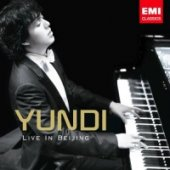 covers/242/live_in_bejijing_cddvd_yundi.jpg