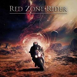 covers/242/red_zone_rider_778089.jpg