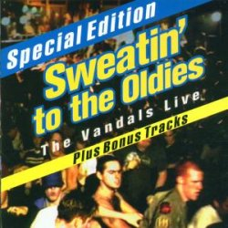 covers/242/sweatin_to_the_oldies_778667.jpg