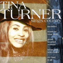 covers/242/tina_sings_country_778402.jpg