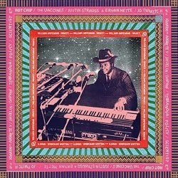 covers/242/what_william_onyeabor_777908.jpg