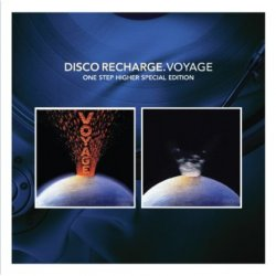 covers/243/disco_recharge_voyage_778690.jpg