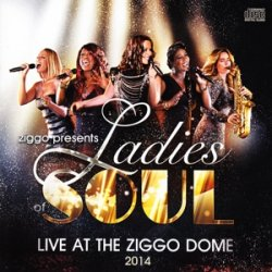 covers/243/live_at_the_ziggodome_633822.jpg