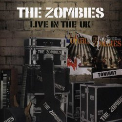covers/243/live_in_the_uk_778782.jpg