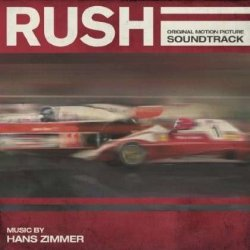 covers/243/rush_778778.jpg