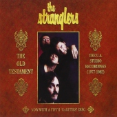 covers/243/the_old_testament_ua_studio_recordings_7782_533390.jpg