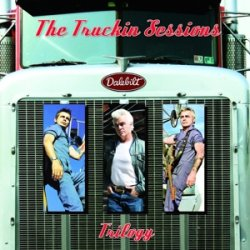covers/243/truckin_sessions_trilogy_778709.jpg