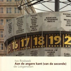 covers/244/aan_de_angere_kant_van_768485.jpg