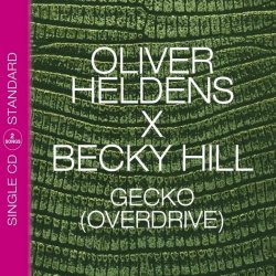 covers/244/gecko_overdrive_2tr_777342.jpg