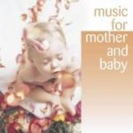 covers/244/music_for_mother_and_baby_779321.jpg