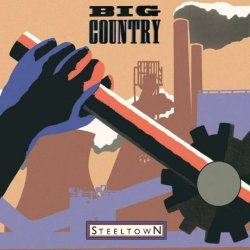 covers/244/steeltown_630039.jpg
